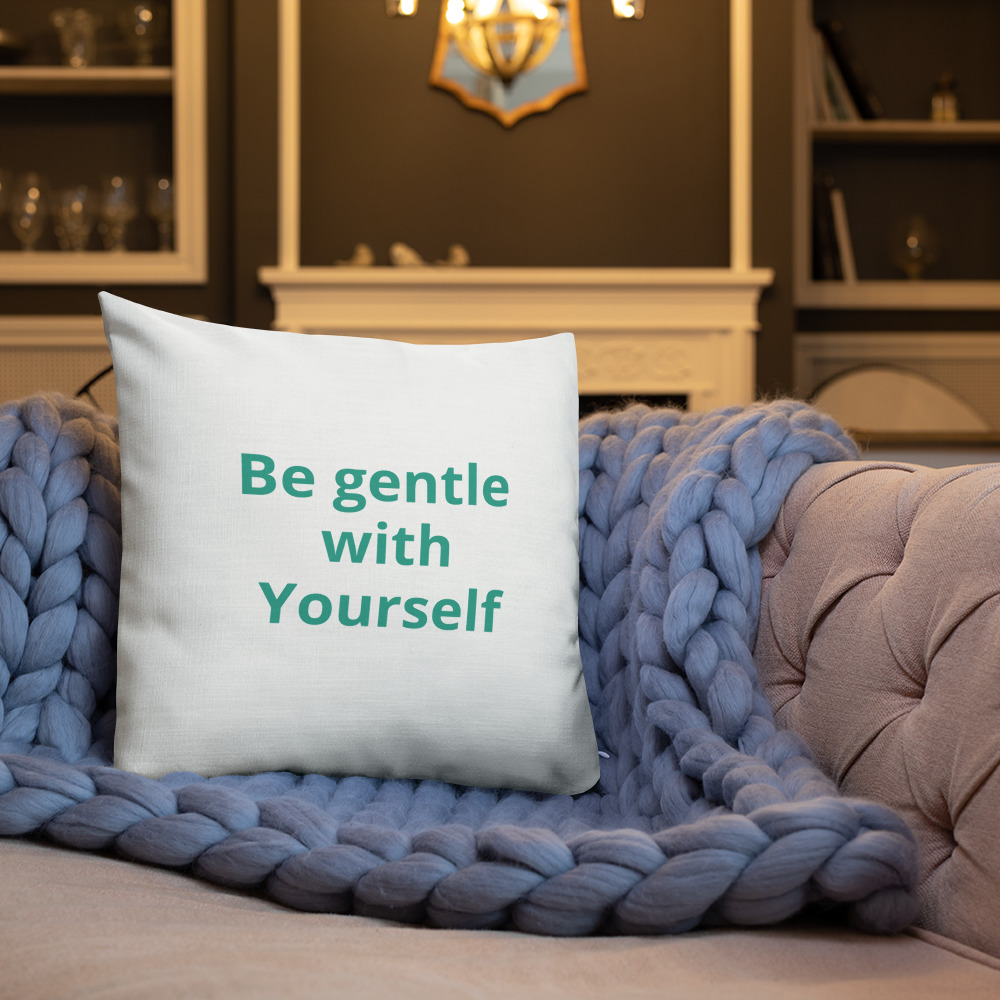 all-over-print-premium-pillow-18×18-front-lifestyle-3-616584dc6529a.jpg
