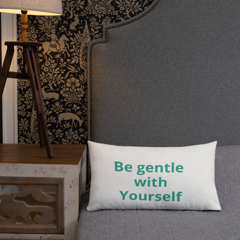 all-over-print-premium-pillow-20×12-front-lifestyle-2-616584dc654b7.jpg