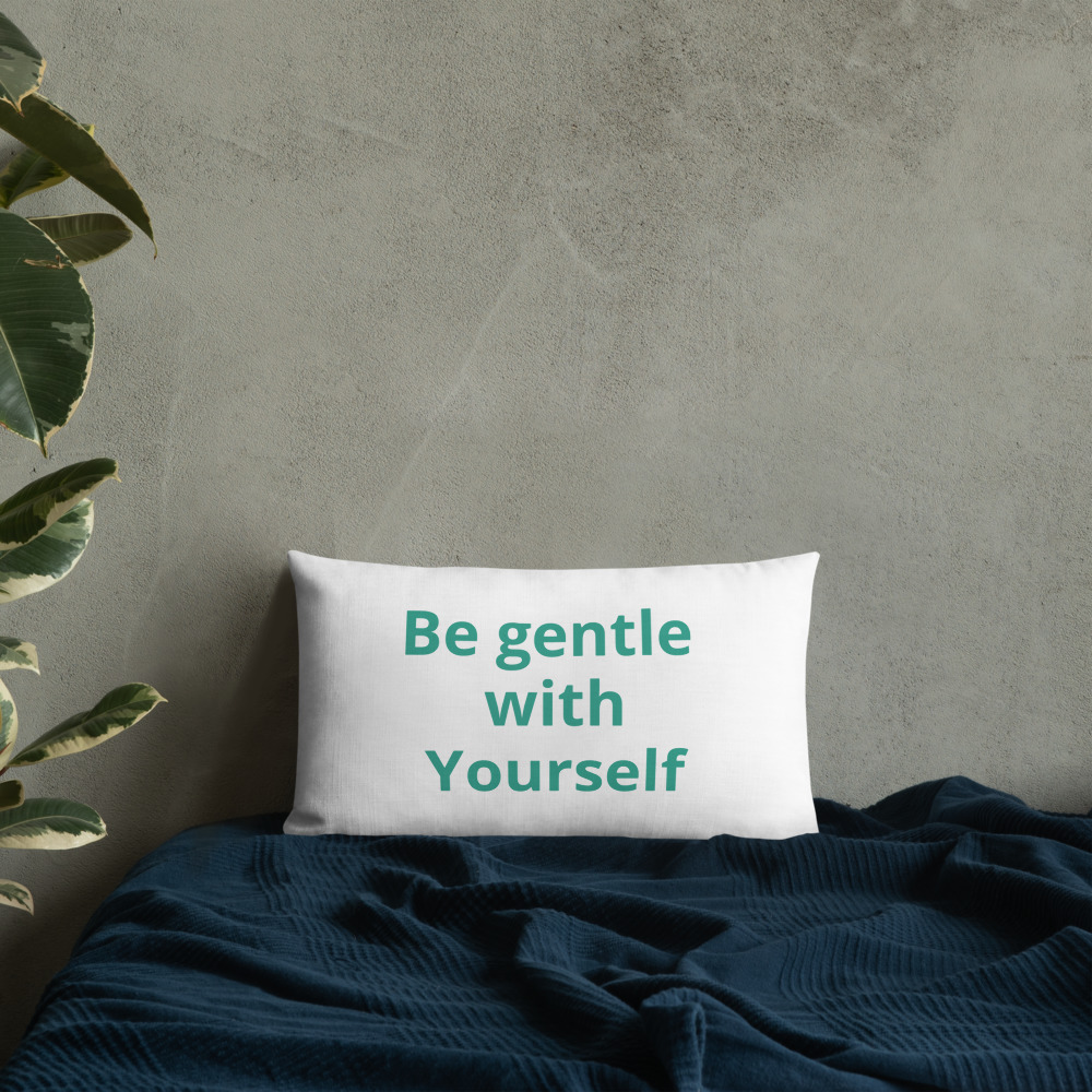 all-over-print-premium-pillow-20×12-front-lifestyle-8-616584dc6567d.jpg