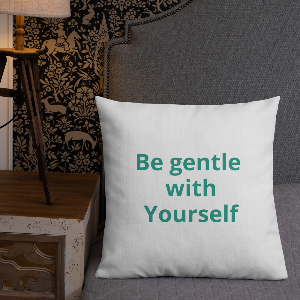 all-over-print-premium-pillow-22×22-front-lifestyle-2-616584dc6580e.jpg