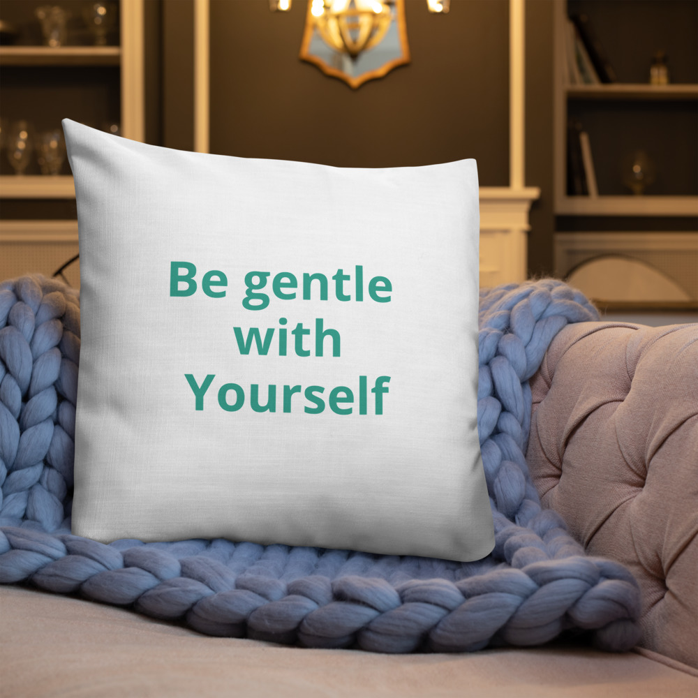 all-over-print-premium-pillow-22×22-front-lifestyle-3-616584dc658a6.jpg