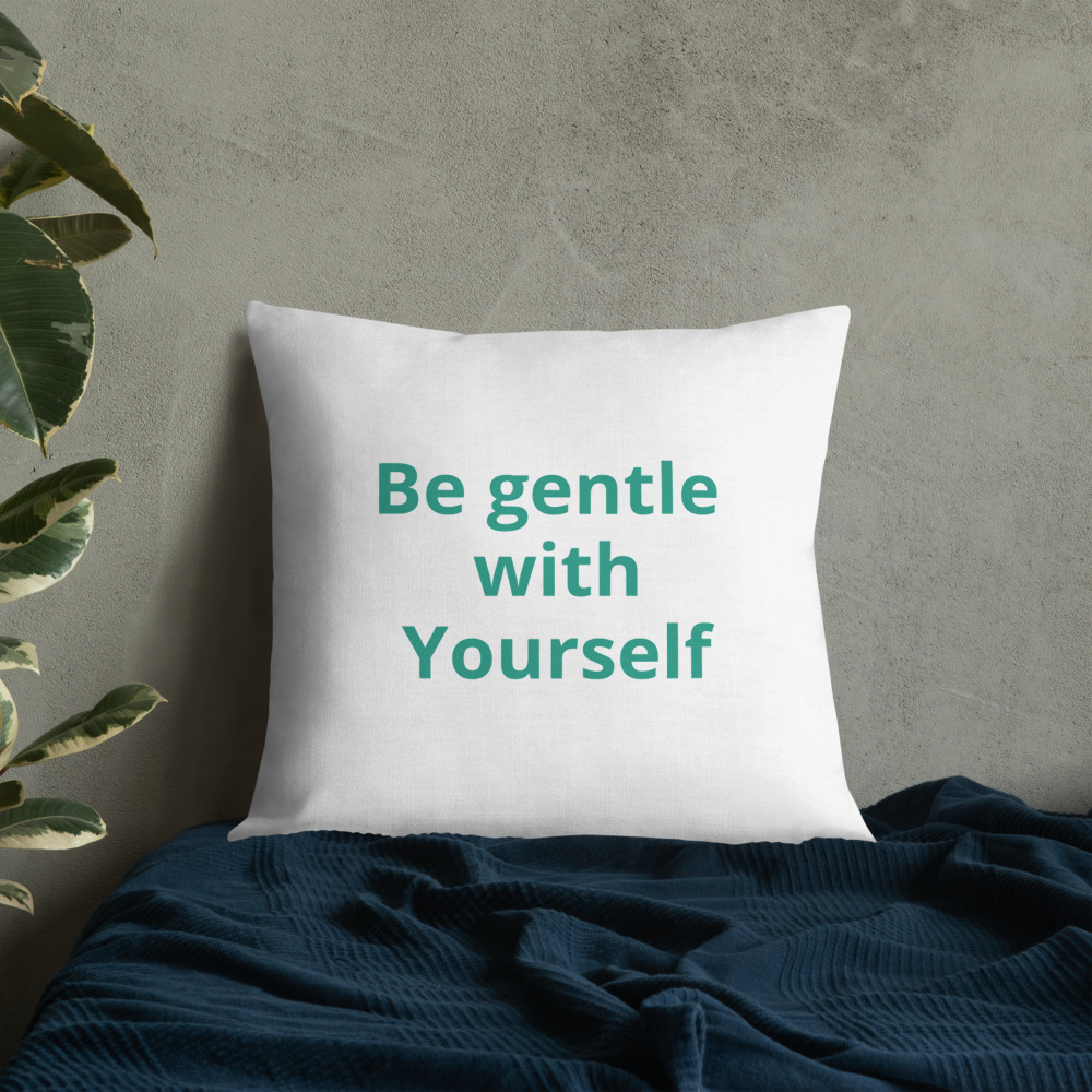 all-over-print-premium-pillow-22×22-front-lifestyle-8-616584dc65a22.jpg